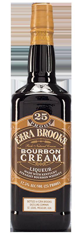 bottle-bourbon-cream