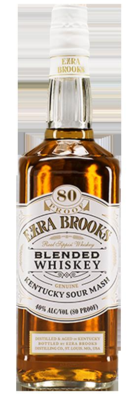 bottle-blended-whiskey