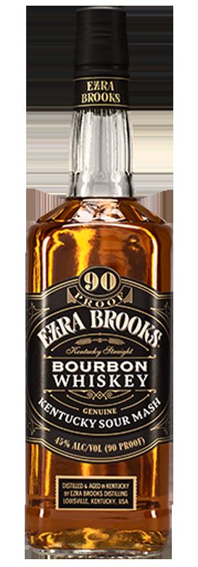 bottle-bourbon-whiskey