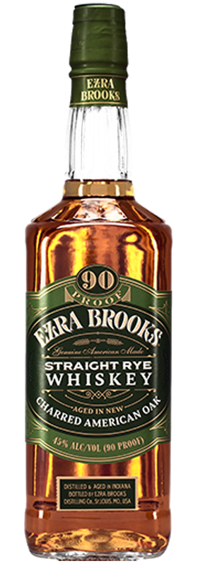 bottle-straight-rye-whiskey