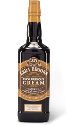 bottle-bourbon-cream
