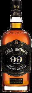 eb-99